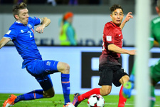 Türkiye - Kosova maçının bilet satışları sürüyor