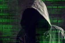 İnternette küresel siber saldırı!