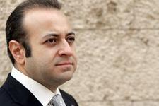 Egemen Bağış Türkiye'nin yeni ufkunu anlattı