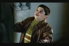 Herkes onu reklam filmiyle tanıdı Volkan Demirok'un şaşırtan değişimi