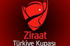 Türkiye Kupası'nda 3. tur hakemleri açıklandı