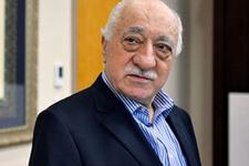 Fethullah Gülen'in SSK bilgileri şoke etti üçü de sahte!