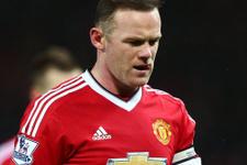 Rooney için Serie A devi devrede