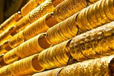 Altın fiyatları zirve yaptı bugün çeyrek altın kaç lira oldu?