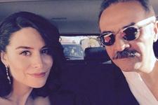 Erdoğan çifti bebek mi bekliyor? Çocuktan al haberi!