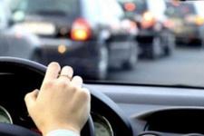 Başkent trafiğine 29 Ekim ayarı