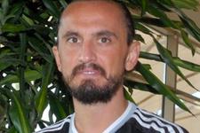 Tuncay Şanlı'yı teknik direktörlük heyecanı sardı