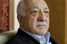 Bakan, Gülen'in kaçabileceği 4 ülkeyi açıkladı!