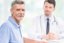Prostat kanserinin belirtileri! 40 yaş üstü erkekler dikkat!