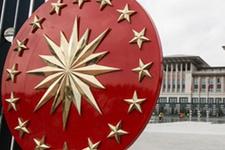 Erdoğan, Beştepe'de 2 bin kişiyi ağırlayacak!