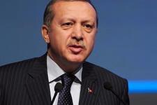 Cumhurbaşkanı Erdoğan'dan YÖK'e flaş atama!