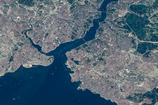 İstanbul'un en hızlı yükselen en çok kazandıran bölgeleri!