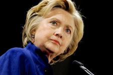 Hillary Clinton'dan FBI kararına sert tepki!