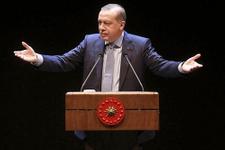 Erdoğan'dan Kılıçdaroğlu itirafı beni rencide etti!