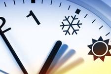 Saatler geri alınmadı dijital saatlerinize aldanmayın!