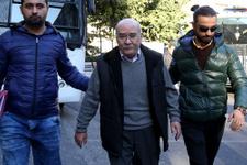 Aydın Engin kimdir Cumhuriyet yazarı neden gözaltında?