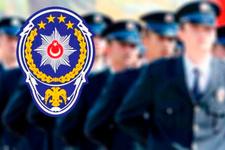 KPSS şartı yok 10 bin polis alınacak işte şartlar