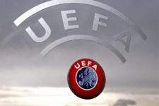 UEFA'dan TFF'ye flaş çağrı
