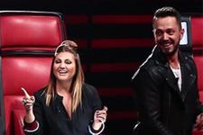Sibel Can; Hadise ve Murat Boz'a öyle bir cevap verdi ki!