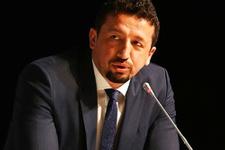 Cumhurbaşkanı Erdoğan istedi Hidayet Türkoğlu aday oldu