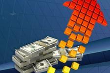 Dolar ne kadar 4 Ekim 2016 dolar kuru hızla yükseliyor!