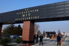 MİT MSB ve Komutanlıklar Etimesgut'a taşınıyor!