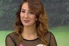 Esra Erol ne diyecek Rus güzel Luvrita Zuhal Topal'a kaçtı