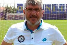 Osmanlıspor'dan flaş Mustafa Reşit Akçay kararı