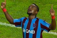 Trabzonspor'da iki büyük hayal kırıklığı