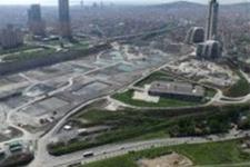 İstanbul'da SPK ve BDDK'nın temelleri atılıyor!