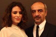 Erdoğan çifti boşandı Belçim Bilgin ülkeyi terk etti!
