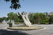 Ankara'da flaş karar! O parkta eylem yasak!