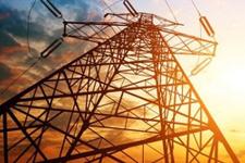 Ankara elektrik kesintisi 9 Ekim Pazar