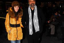 Boşanma iddialarına Erdoğan'dan son nokta! Yorulduk