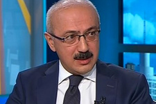 Yatırımcı Moody's'i takmadı işte Türkiye'ye giren para miktarı