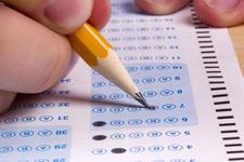 Binlerce memuru ilgilendiriyor 5 sınav daha iptal olabilir!