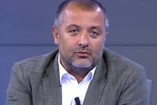 Mehmet Demirkol Fatih Terim'i yerden yere vurdu