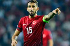 Mehmet Topal isyan bayrağını çekti