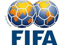 FIFA Karşıyaka'ya transfer yasağı koydu