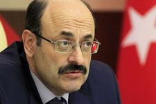 YÖK Başkanı Saraç açıkladı tam 15 üniversite!