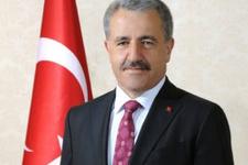 Bakan Ahmet Arslan aslında kaç yaşında diplomasını unutunca...