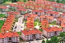 Günlük kiralık daireler bakın devlete nasıl yansıyor!