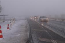 Kar fena bastıracak bu 19 ilde hava durumu çok kötü!