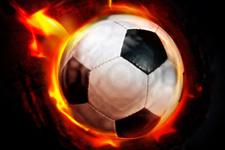 Manchester City - Barcelona maçı öncesi terör alarmı