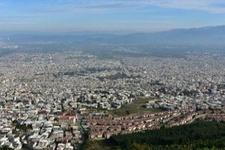 Bursa'da 27.9 milyon TL'ye satılık 2 arsa!