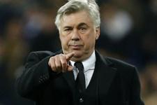 Ancelotti en iyi 3 golcüyü açıkladı