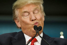 Donald Trump'ın iptal edeceği en kritik anlaşma!