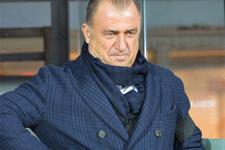 Fatih Terim'in Kosova maçı 11'i
