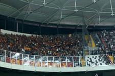 Galatasaraylılar için derbi bilet fiyatları belli oldu