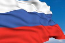 İşte Rusya'nın büyüme için bulduğu tek yöntem!